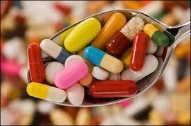درمان دارویی اعتیاد و مضرات آن درمان دارویی اعتیاد داروهای ترک اعتیاد داروهای گیاهی ترک اعتیاد اعتیاد به مواد مخدر و راه های درمان آن اعتیاد به مواد مخدر درمان اعتیاد روانشناسی اعتیاد