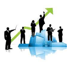 مدیریت ارزیابی واندازه گیری عملکرد سازمانها مدیریت عملکرد اصول سیستم مدیریت عملكرد تعریف مدیریت عملكرد چیست عوامل موثر بر عملکرد مدیریت و رهبری تمركز بر مدیریت عملکرد اندازه گیری عملكرد و چرخه مدیریت ارزیابی عملکرد ویژگی های سیستم مدیریت عملكرد مشكلات اندازه گیری عملكرد برنامه های ارزیابی عملكرد