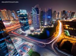 دانلود پاورپوینت برنامه ریزی شهری