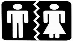 دانلود تحقیق طلاق در ایران
